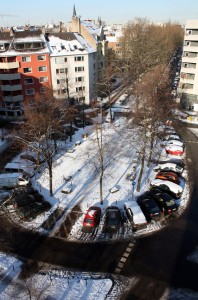 Unfallwagen Verkaufen Köln