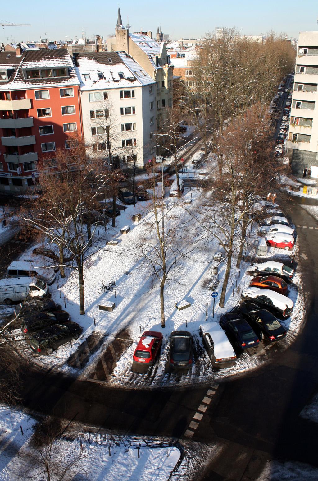 Auto Verkaufen Köln : unfallwagen verkaufen k ln unfallwagen verkaufen ~ Aude.kayakingforconservation.com Haus und Dekorationen