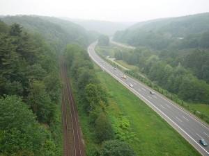 Unfallwagen verkaufen NRW