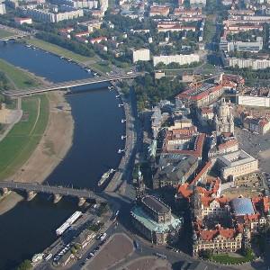 Unfallwagen verkaufen Dresden